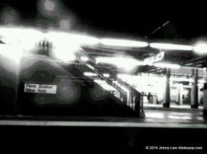 1-20131105_182453_fx_NYC_2