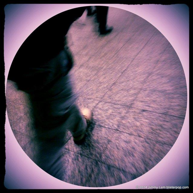 1-20140123_11_41_21_upload