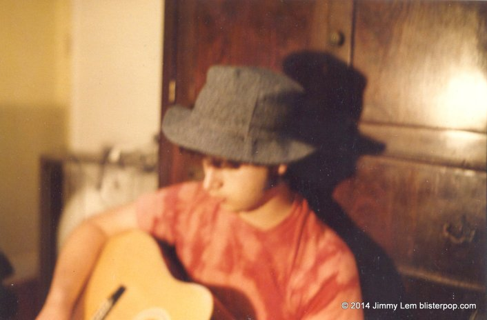 1-1985_or_86_jim_blues_hat