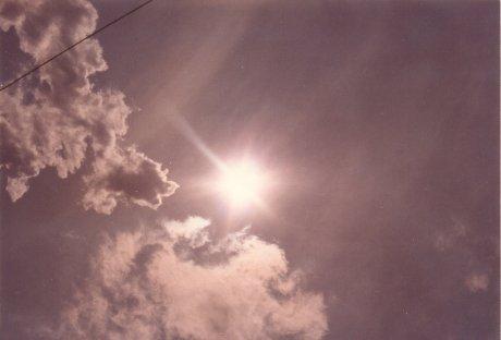 mid80s_sun