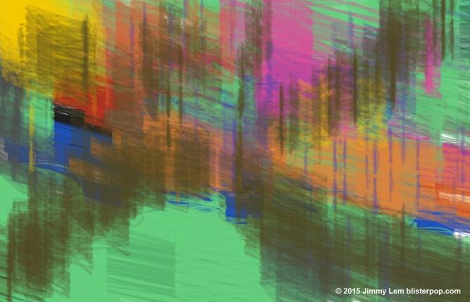 Psykopainted3__edit1_wmk-1