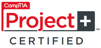 project252b_certified